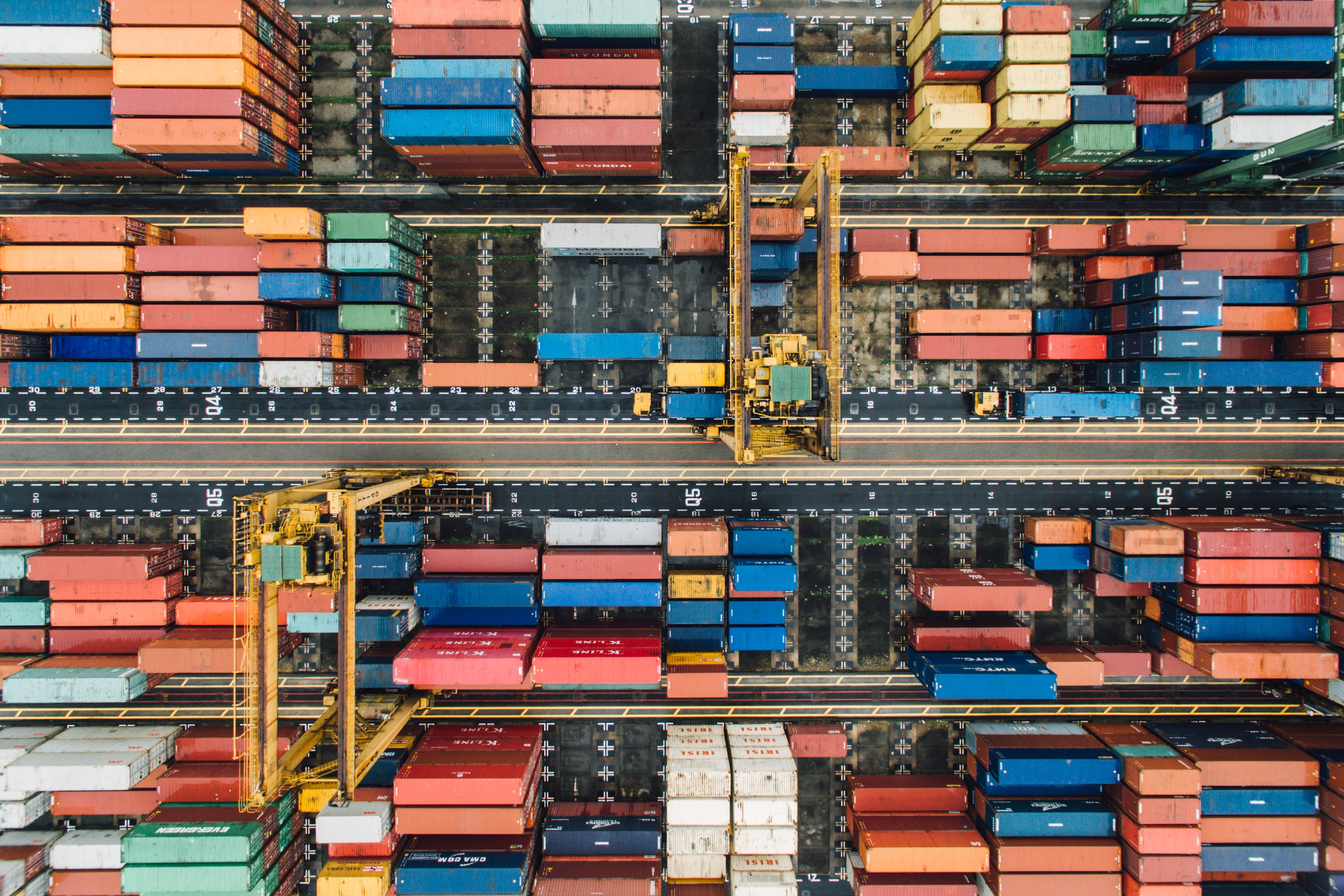 三国間貿易についての考察