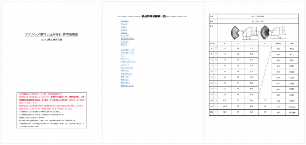 この画像には alt 属性が指定されておらず、ファイル名は スクリーンショット-2020-02-17-16.43.50-1024x484.png です